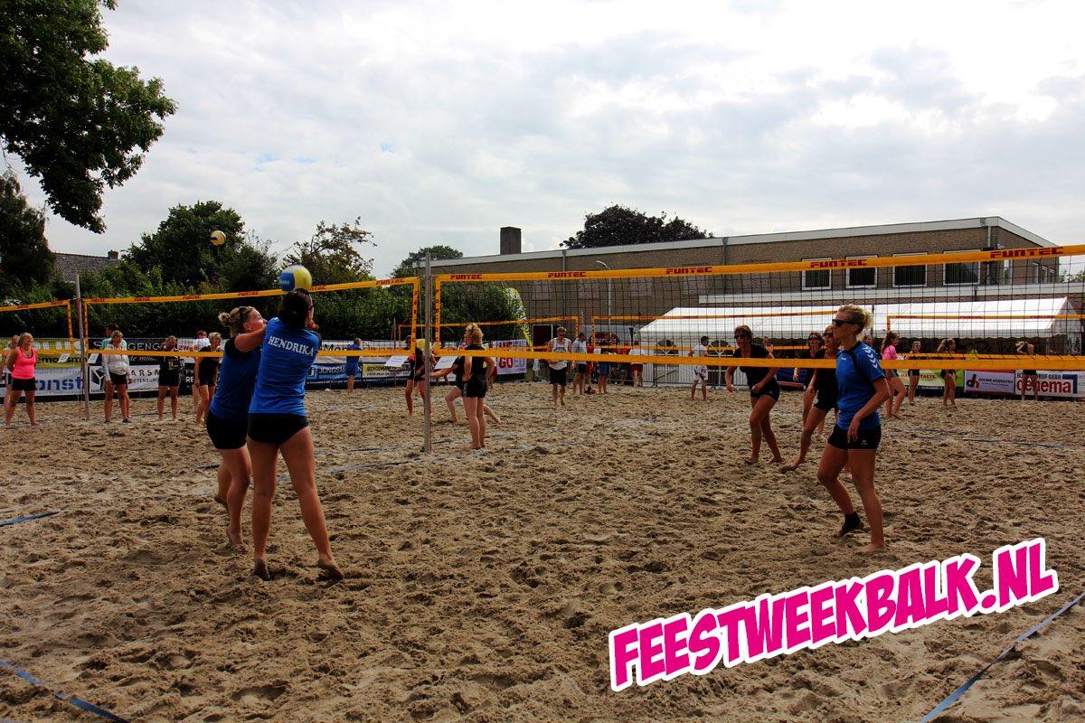 beachvolleybal_15_20160820_1945597790