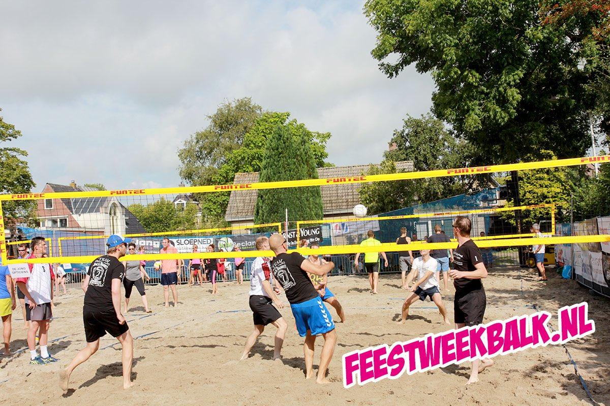 beachvolleybal_79_20160820_1463331167
