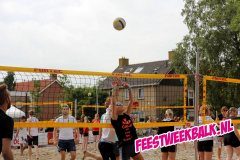 beachvolleybal_10_20160820_1097868483