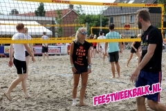 beachvolleybal_11_20160820_1012733862