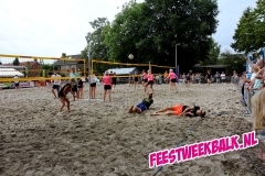 beachvolleybal_13_20160820_1065924991