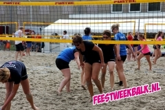 beachvolleybal_14_20160820_2047446281