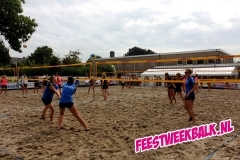 beachvolleybal_16_20160820_1743495251