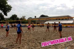 beachvolleybal_17_20160820_2068003515