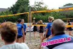 beachvolleybal_18_20160820_1648143951