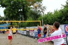 beachvolleybal_27_20160820_2023528831