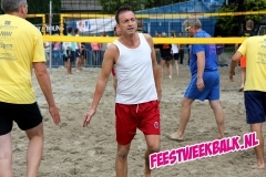 beachvolleybal_28_20160820_1304585163