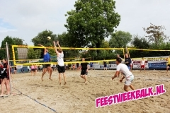beachvolleybal_2_20160820_1063162276