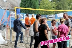 beachvolleybal_31_20160820_1520247221