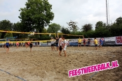 beachvolleybal_3_20160820_1144557885