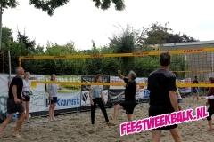 beachvolleybal_43_20160820_1258962323