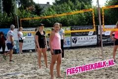 beachvolleybal_45_20160820_1013940422