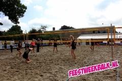 beachvolleybal_48_20160820_1265952331