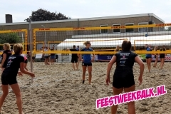 beachvolleybal_5_20160820_1297527190
