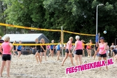 beachvolleybal_6_20160820_1919975948