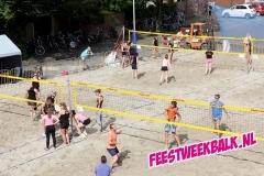 beachvolleybal_71_20160820_1843199762