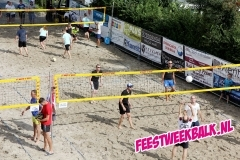 beachvolleybal_74_20160820_1350996886