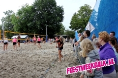 beachvolleybal_7_20160820_1541211944