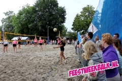 beachvolleybal_8_20160820_1138782279
