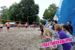 beachvolleybal_9_20160820_1706844560