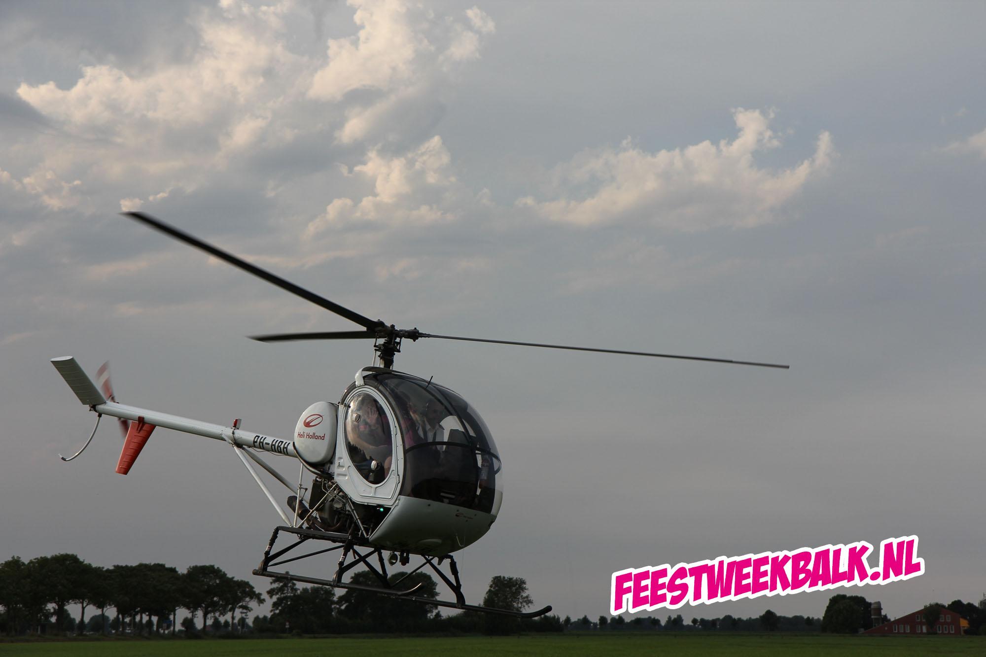 helikoptervluchten_90_20160829_2096832848