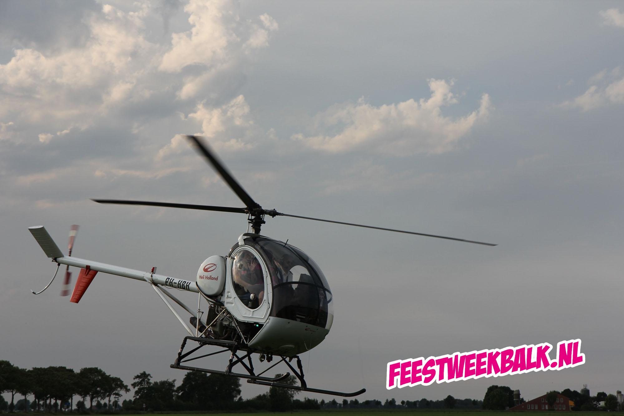 helikoptervluchten_91_20160829_1104256047