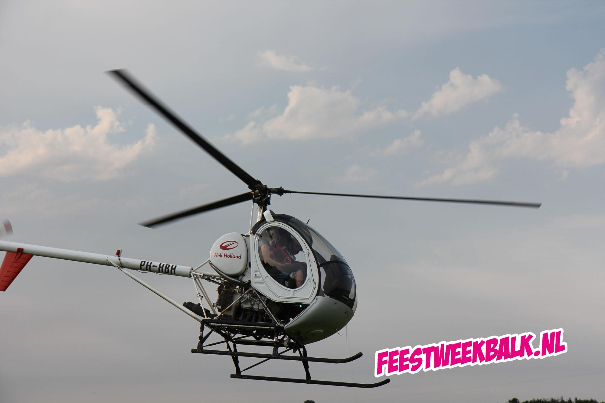 helikoptervluchten_93_20160829_1071538613