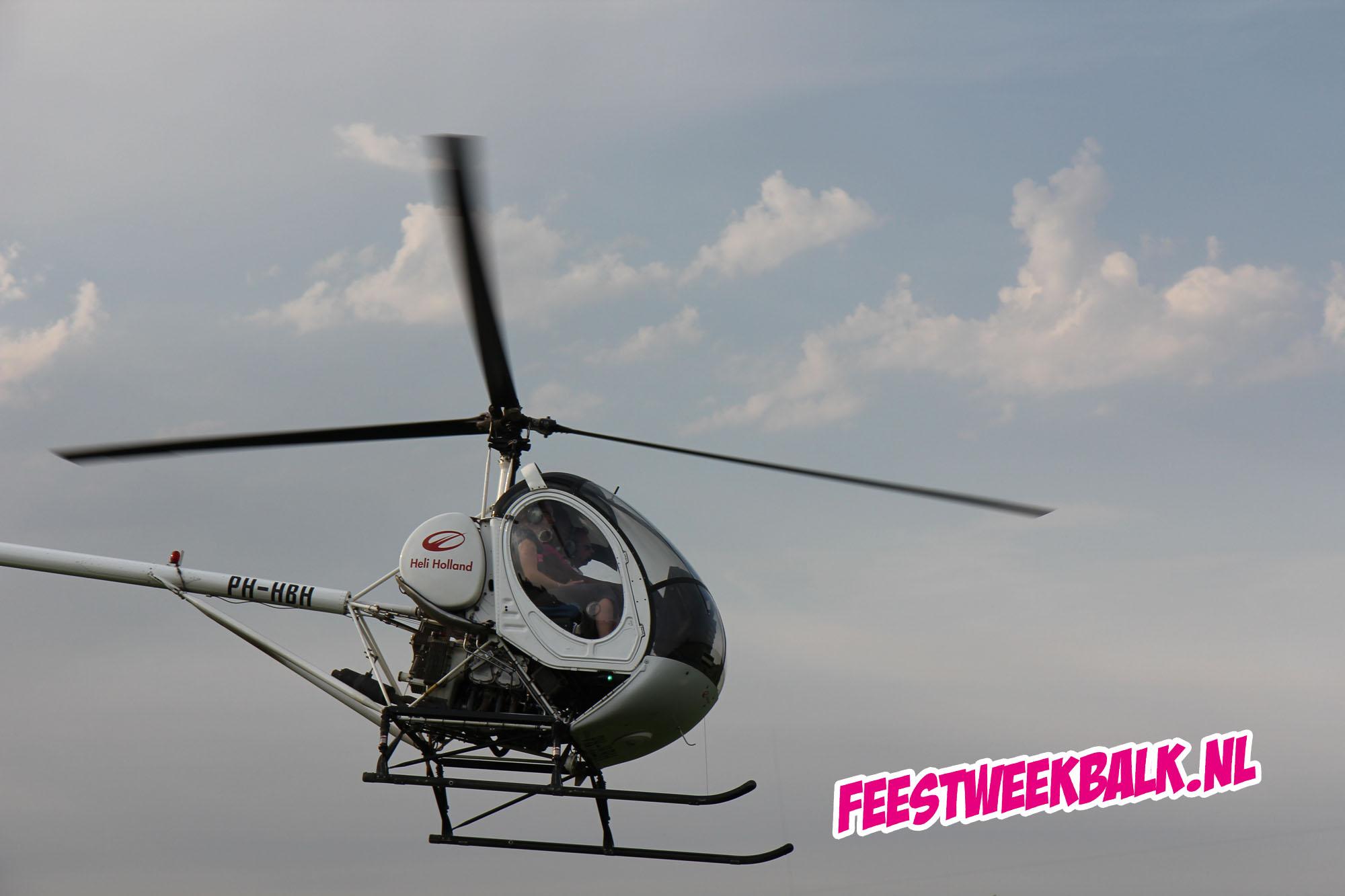 helikoptervluchten_94_20160829_1739730727