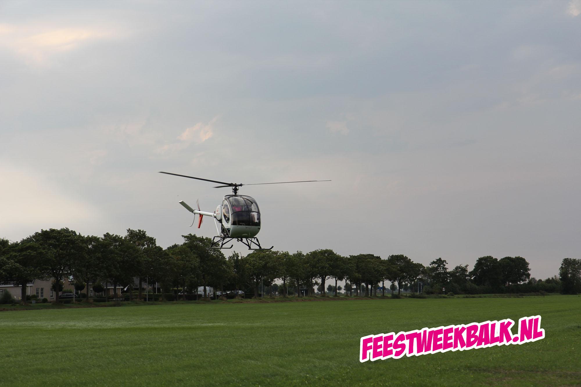 helikoptervluchten_96_20160829_1766219053