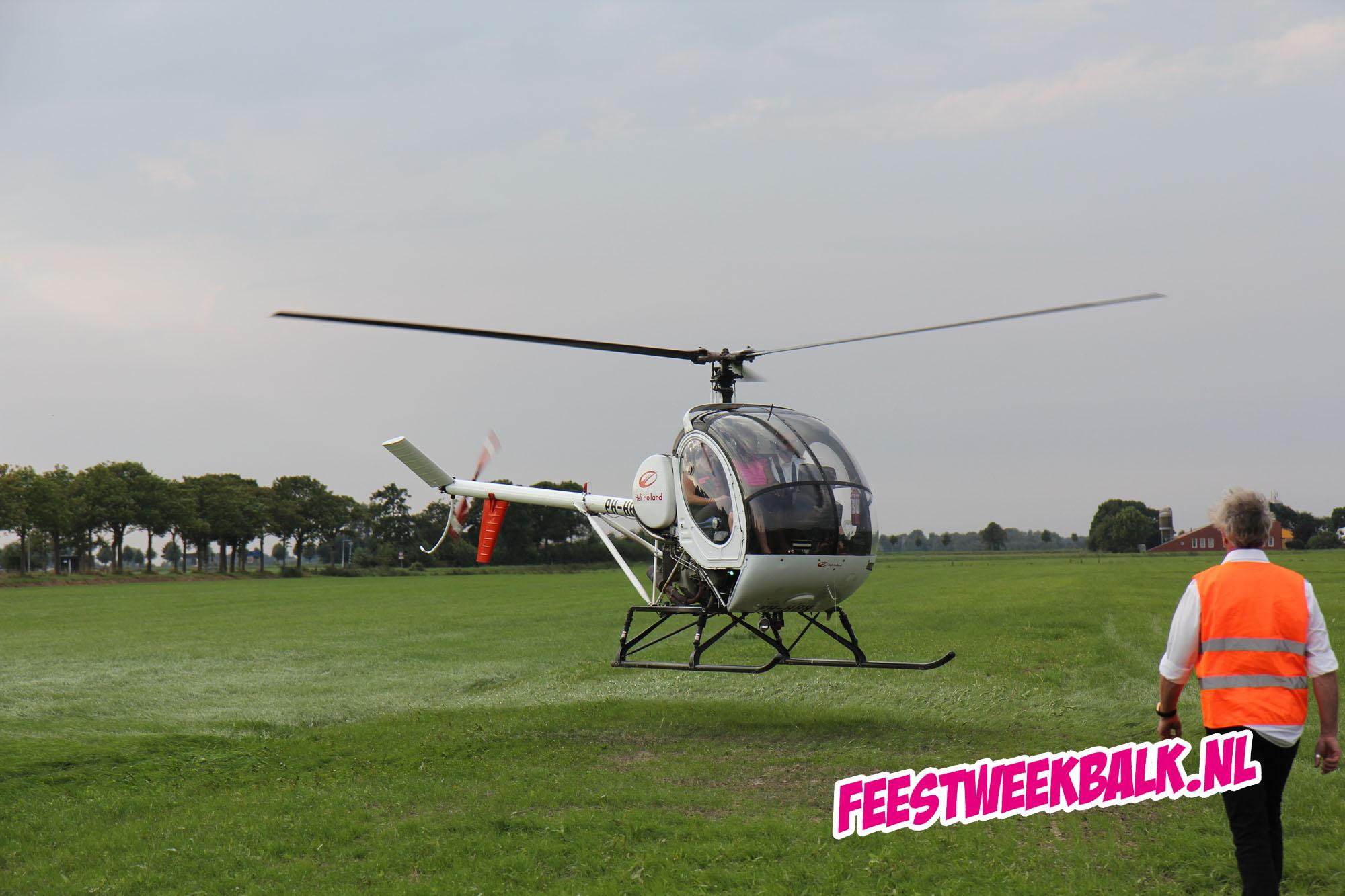 helikoptervluchten_98_20160829_1536259161