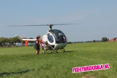 helikoptervluchten_16_20160829_1295049891