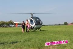 helikoptervluchten_17_20160829_1116601136