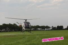 helikoptervluchten_87_20160829_1126746467