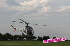 helikoptervluchten_88_20160829_1035223927