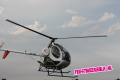 helikoptervluchten_92_20160829_1641937335