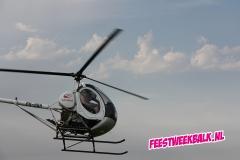 helikoptervluchten_95_20160829_1754467431
