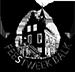 Stichting Feestweek Balk